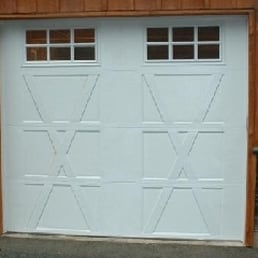 Photo of WK Garage Doors - Abbotsford BC Canada : doors abbotsford - pezcame.com