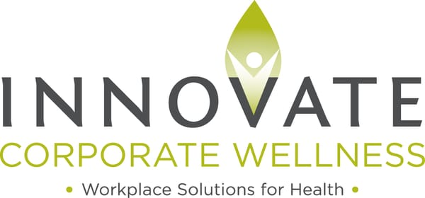 Innovate Corporate Wellness - Weight Loss Centers - 3800 N Lamar ...