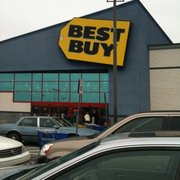 Best Buy - Knoxville - 17 Photos & 32 Reviews - Appliances
