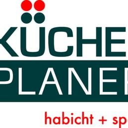 Die Kuchenplaner Habicht Sporer 13 Photos Kitchen Bath