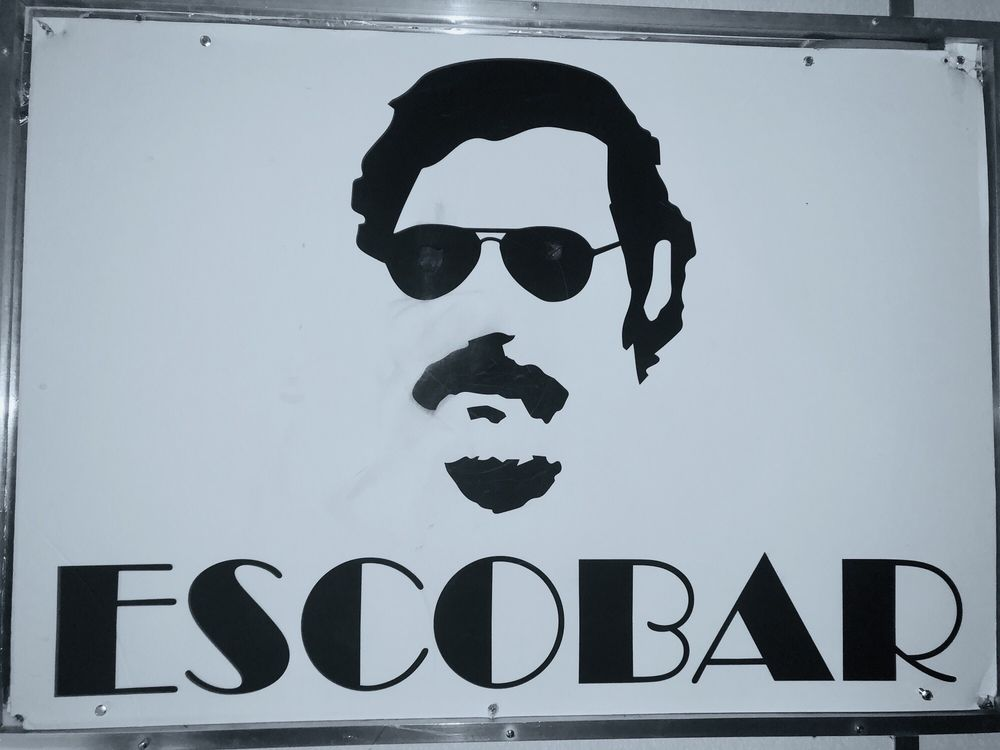 Escobar Aspen: 426 E Hyman Ave, Aspen, CO