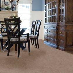 Carpet By Direct 10 Photos Carpeting 2837