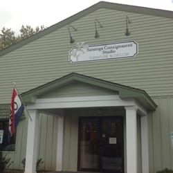 Photo Of Saratoga Consignment Studio   Saratoga Springs, NY, United States
