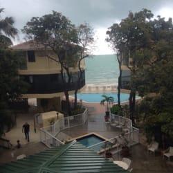 Cocoplum Beach Marina Resorts 109 Dr Marathon Fl