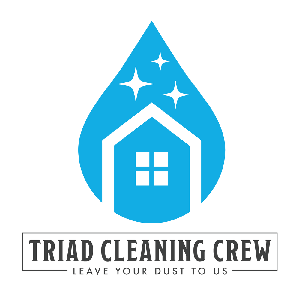 Triad Cleaning Crew: Winston-Salem, NC