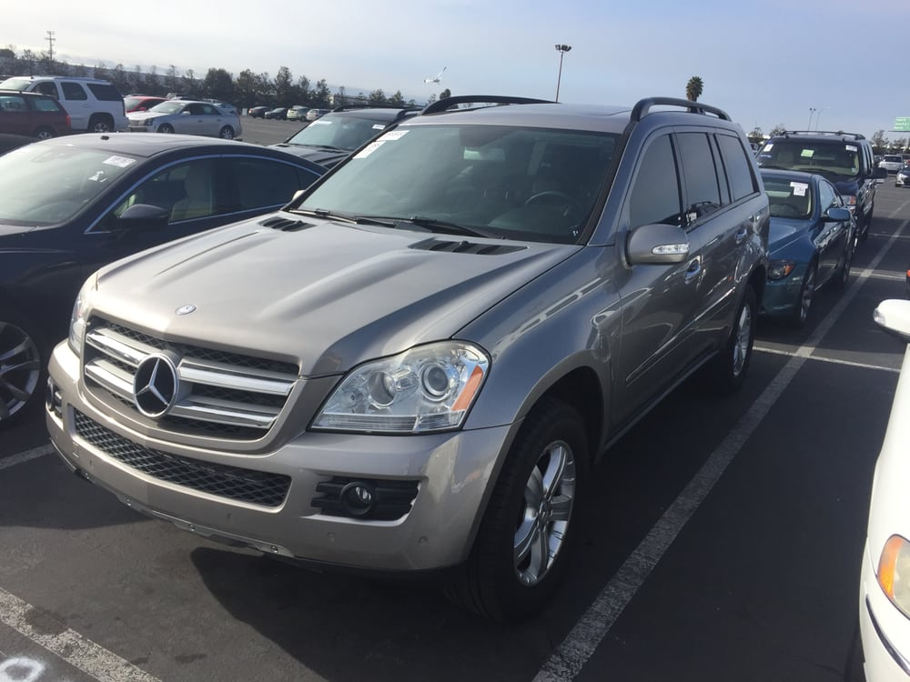 Golden State Auto Group: 875 Nimtz Ave, Vallejo, CA