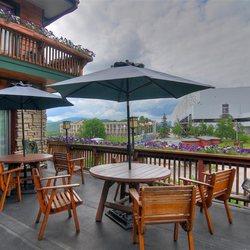 Photo Of Best Western Adirondack Inn Lake Placid Ny United States