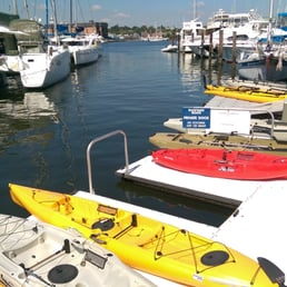 photo of backyard boats annapolis md united states try before you