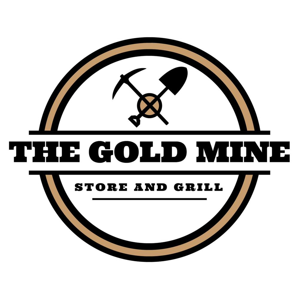 Gold Mine General Store and Grill: 5949 Sherrills Ford Rd, Catawba, NC