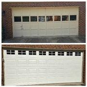 Beautiful Photo Of 24 Hours Garage Doors   Reston   Reston, VA, United States ...