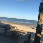 Photo Of Ocean Village Hotel Surfside Beach Tx United States My Room