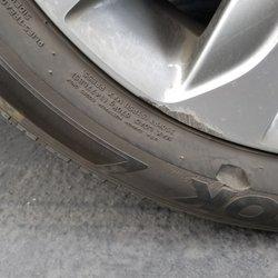 Photo Of Keyes Hyundai Van Nuys Ca United States Caught Shame