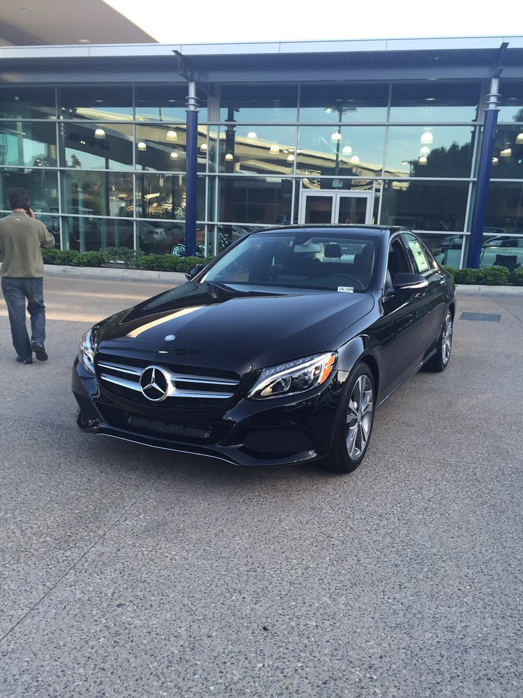 photo of mercedes benz of laguna niguel laguna niguel ca united. Cars Review. Best American Auto & Cars Review
