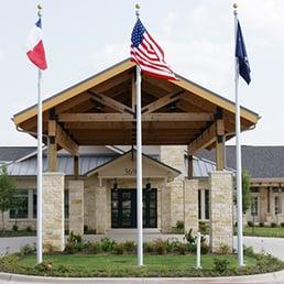 24 Stunden Erwachsenenladen Plano Texas