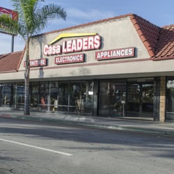 furniture stores 1855 pacific ave long beach ca united states