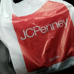 c667c3b4f24 JCPenney - 26 Photos   25 Reviews - Department Stores - 821 N ...