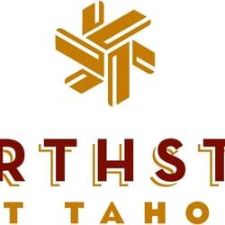 Northstar Logo Co. - Truckee, CA - Yelp
