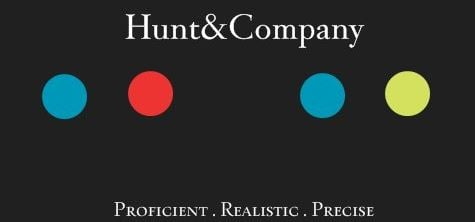 Hunt & Company
