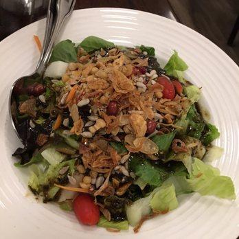Arawan thai cuisine 143 photos 183 reviews thai 47 for Arawan thai cuisine menu