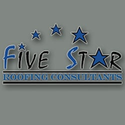 Photo of Five Star Roofing Consultants u0026 Services - Buffalo NY United States & Five Star Roofing Consultants u0026 Services - Roofing - 326 Hinman ... memphite.com