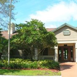 Cypress Run At Tampa Palms Closed Apartments 15501 Bruce B Downs Blvd Usf Fl Phone Number Yelp
