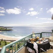 Australia Photo Of Crowne Plaza Coogee Beach Sydney New South Wales