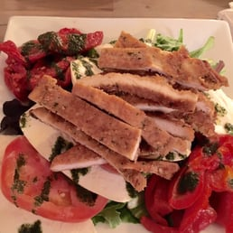 Frankie and Avas Italian Eatery - (New) 83 Photos & 147 Reviews
