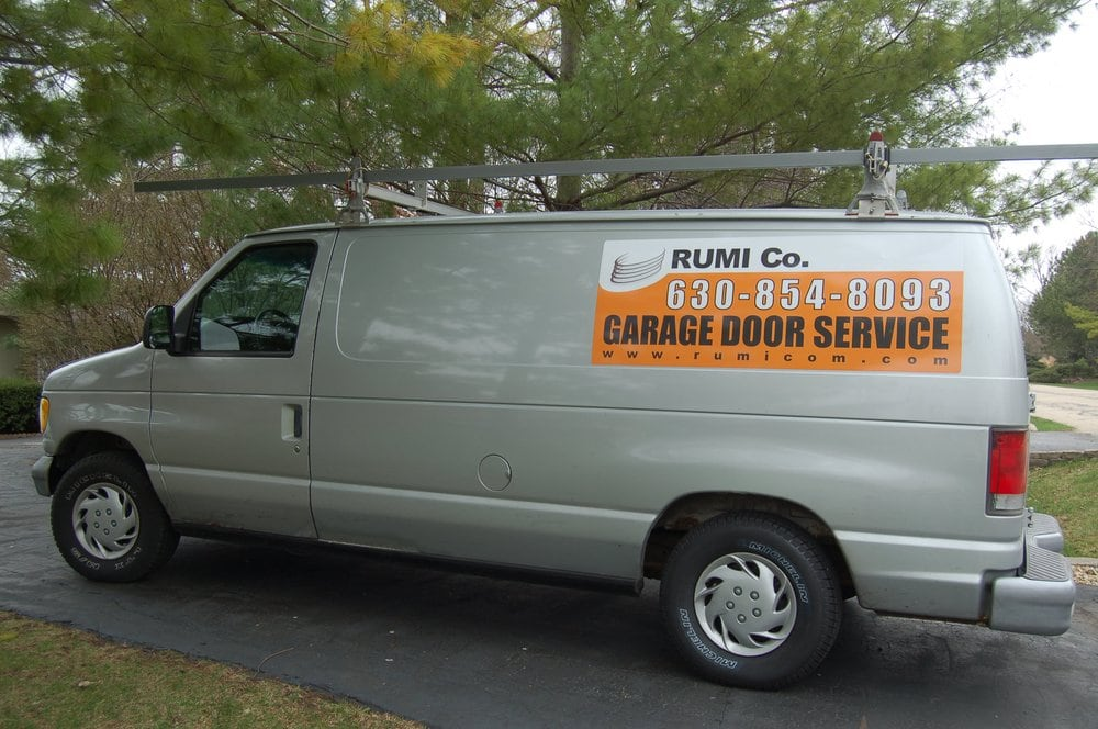 photos for rumi garage door co yelp