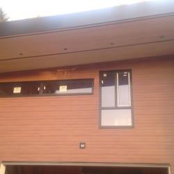 Delightful Foto Zu Revit Construction   Burnaby, BC, Kanada. New Single Family Custom  House