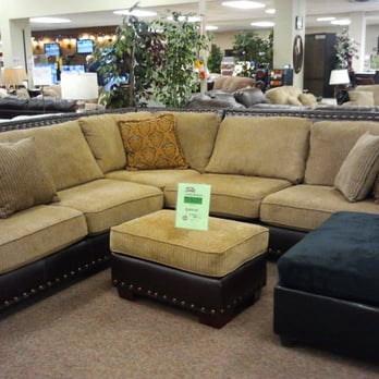 Photo Of Sams Furniture Appliance