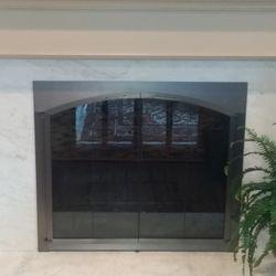 Photo Of Ambler Fireplace U0026 Patio   Ambler, PA, United States.