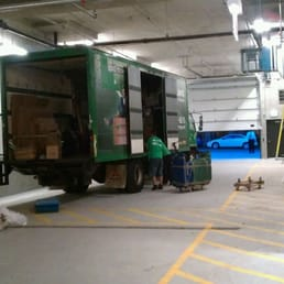 Photo Of Golan S Moving Storage Skokie Il United States At Our