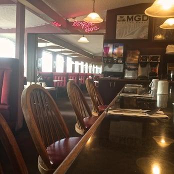 Kristina\'s Restaurant - 52 Photos & 116 Reviews - Diners - 250 W ...