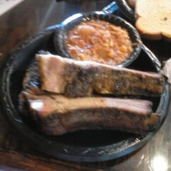 Rusty Pig Restaurant Glennville Ga