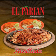Attractive ESPIRY GONZALES DELICIOUS Photo Of El Parian   Lakeville, MN, United States.