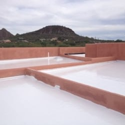 Photo of Arizona Roofing Solutions - Tucson AZ United States & Arizona Roofing Solutions - 14 Photos - Roofing - 3259 E Alvord Rd ...
