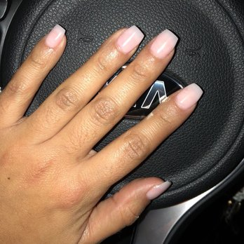 Lovely Nail And Spa Torrance