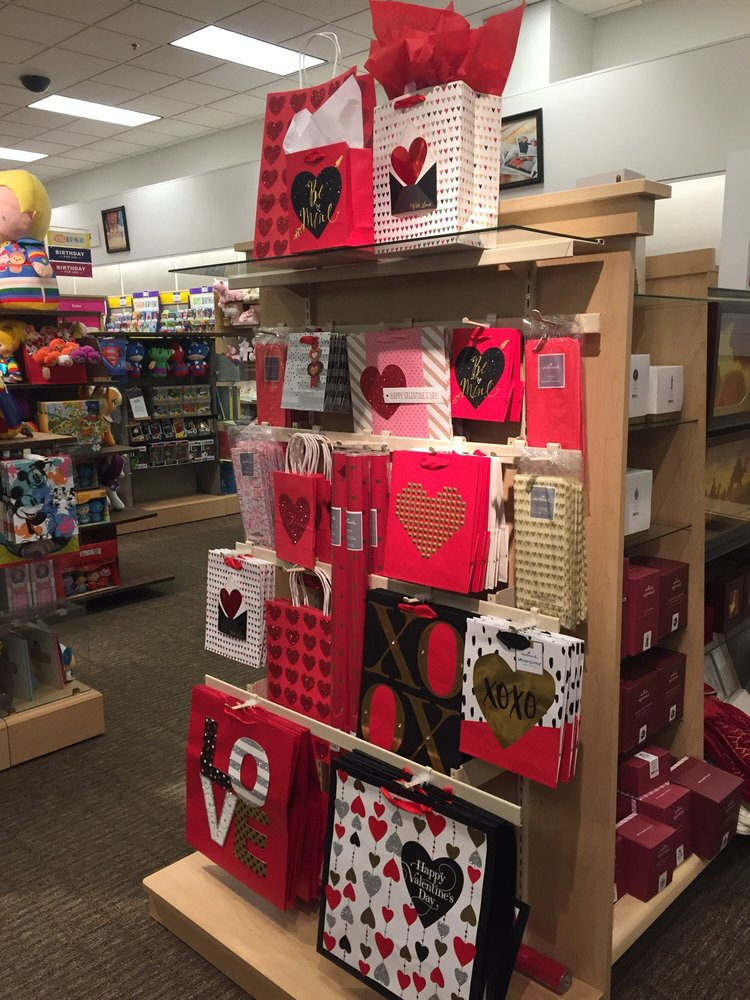 Amy's Hallmark Shop: 14929 Florence Trl, Apple Valley, MN