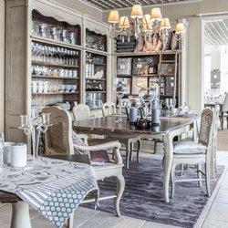 Interior\'s - Furniture Stores - 42 boulevard Victor Bordier ...