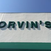 Photo Of Orvin S Furniture Moncks Corner Sc United States