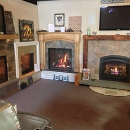 Photos for Chelmsford Fireplace Center - Yelp