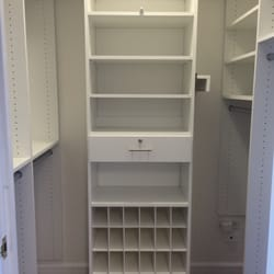 Photo Of Alternative Closet Company   Mt. Kisco, NY, United States. Perfect