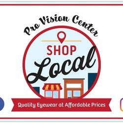7582fdb97167b Pro Vision Center - Eyewear   Opticians - 364 Maine Mall
