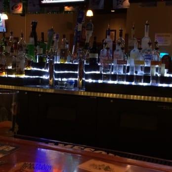 O Hare S Pub And Restaurant Bartlett Il