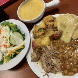THE BEST 10 Buffets in Austin, TX - Last Updated August 2019 - Yelp