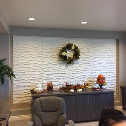 Vitalae Dental Care 11 Photos 33 Reviews General Dentistry