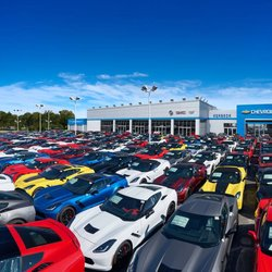 Photo Of Kerbeck Chevrolet Buick GMC   Atlantic City, NJ, United States ...