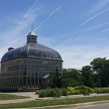 Etonnant Photo Of Howard Peters Rawlings Conservatory And Botanic Gardens   Baltimore,  MD, United States