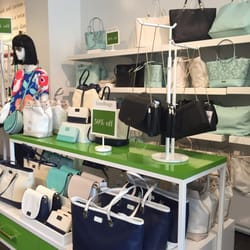 kate spade new york Outlet - 21 Photos & 21 Reviews ...