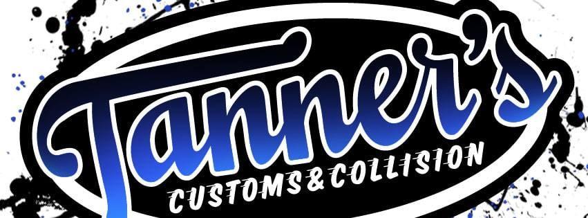 Tanner S Customs Amp Collision Complete Collision Repair